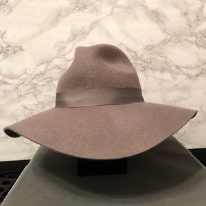 TopShop floppy hat